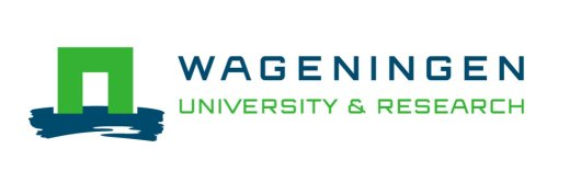 WUR - Wageningen University & Research
