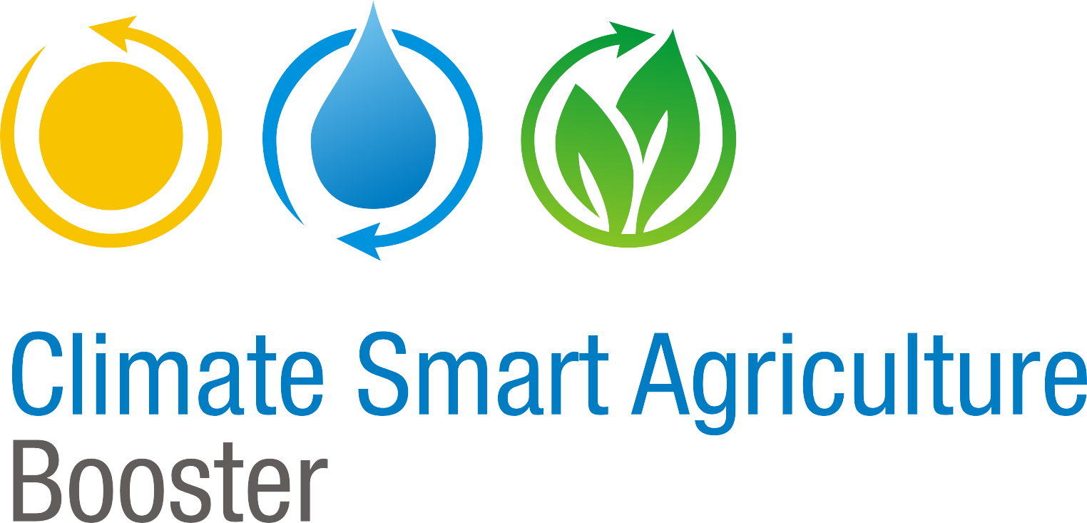 Smart Farming Ppt Presentation